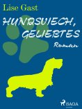 eBook: Hundsviech, geliebtes