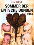 eBook: Sommer der Entscheidungen