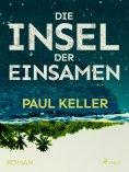 ebook: Die Insel der Einsamen