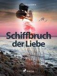eBook: Schiffbruch der Liebe