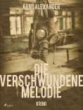 eBook: Die verschwundene Melodie