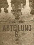 eBook: Abteilung G.
