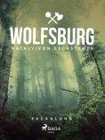 eBook: Wolfsburg