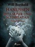 eBook: Hanussen - Hellseher und Scharlatan