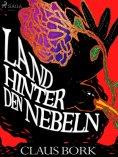 eBook: Land hinter den Nebeln