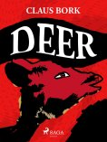 eBook: DEER