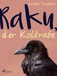 eBook: Raku, der Kolkrabe