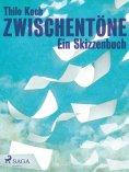 eBook: Zwischentöne - Ein Skizzenbuch