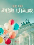 eBook: Berliner Luftballons