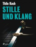eBook: Stille und Klang