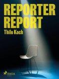 eBook: Reporter, Report