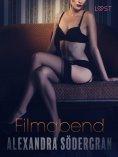 eBook: Filmabend: Erotische Novelle