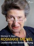 eBook: Rosmarie Michel - Leadership mit Bodenhaftung