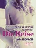 eBook: Die Reise – eine Frau und ihre intimen Bekenntnisse 5