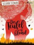 eBook: Der Teufel ist blond