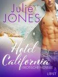 eBook: Hotel California - Erotische Novelle