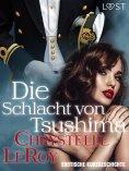 eBook: Die Schlacht von Tsushima - erotische Kurzgeschichte