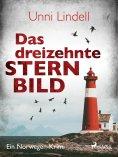 eBook: Das dreizehnte Sternbild - Ein Norwegen-Krimi