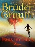 ebook: Hans im Glück