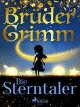 eBook: Die Sterntaler