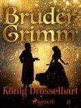 eBook: König Drosselbart