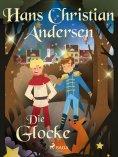 eBook: Die Glocke