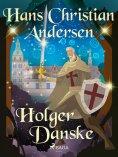 ebook: Holger Danske