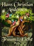 eBook: Der letzte Traum der alten Eiche