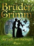 ebook: Jorinde und Joringel