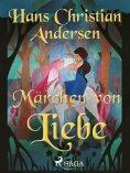 ebook: Märchen von Liebe