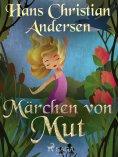 ebook: Märchen von Mut