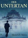 eBook: Der Untertan
