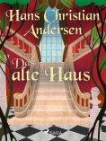 eBook: Das alte Haus