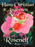 eBook: Der Rosenelf