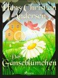 eBook: Das Gänseblümchen