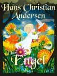 ebook: Der Engel