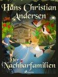eBook: Die Nachbarfamilien