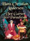 eBook: Der Garten des Paradieses