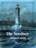 eBook: Die Nordsee