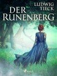 eBook: Der Runenberg