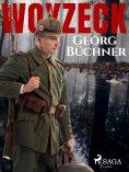 ebook: Woyzeck
