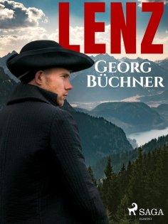 ebook: Lenz