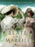 ebook: Beate und Mareile