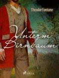 eBook: Unterm Birnbaum