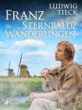 eBook: Franz Sternbalds Wanderungen