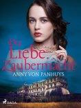 ebook: Der Liebe Zaubermacht