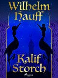 eBook: Kalif Storch