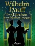 ebook: Das Märchen vom falschen Prinzen