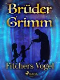 ebook: Fitchers Vogel