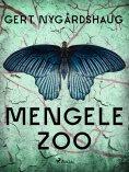 ebook: Mengele Zoo